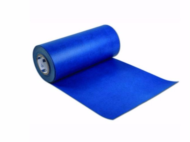 Breathable and protective sheeting SOLITEX WELDANO-S by pro clima®