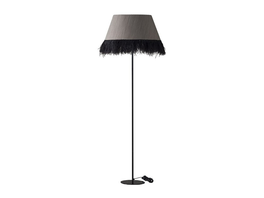 Floor lamp SOPHIA | Floor lamp by Chaarme
