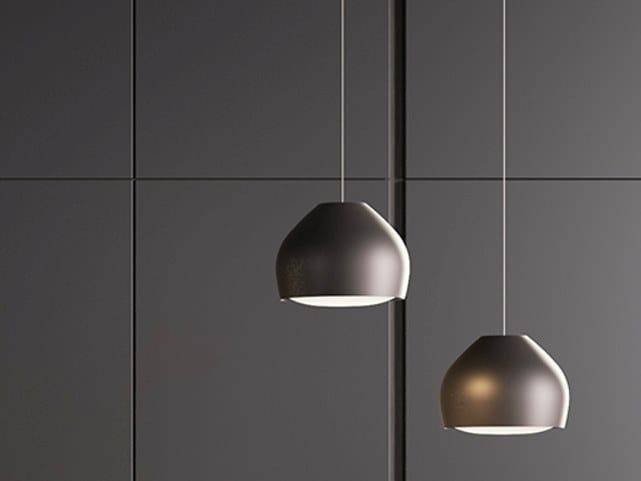 Lampada a sospensione a LED SOPHIE LAMP by Falmec