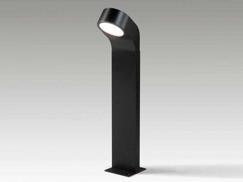 Paletto luminoso in alluminio SOPRANO | Paletto luminoso by Astro Lighting