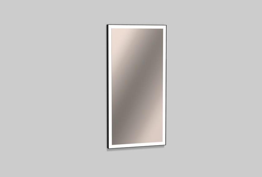 SP.FR500.S1 | Specchio