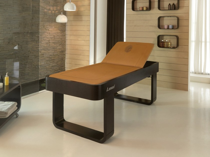 Massage bed SPA GLAM by Lemi Group