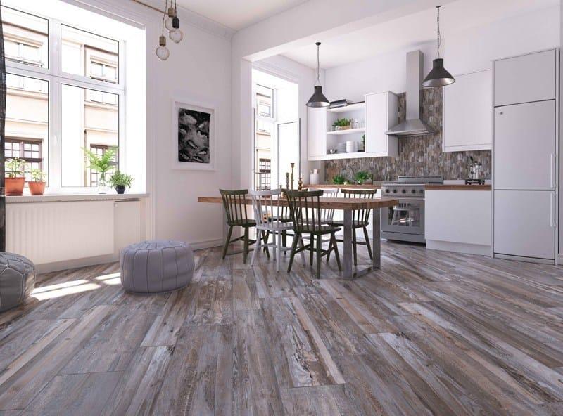 Suelos de ceramica imitacion madera precios fabulous for Precio colocacion piso ceramico