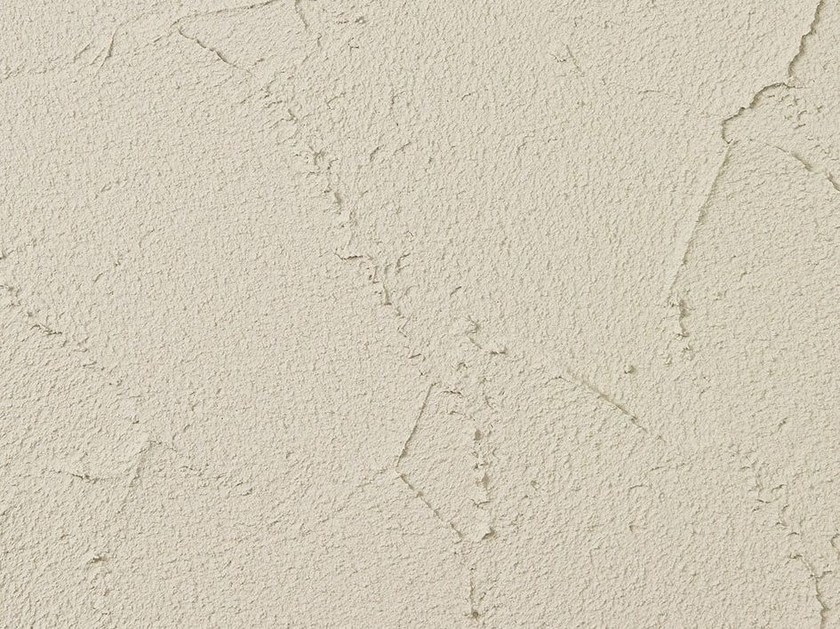 Protection for plasters SPATOLATO RUSTICO by CHIRAEMA