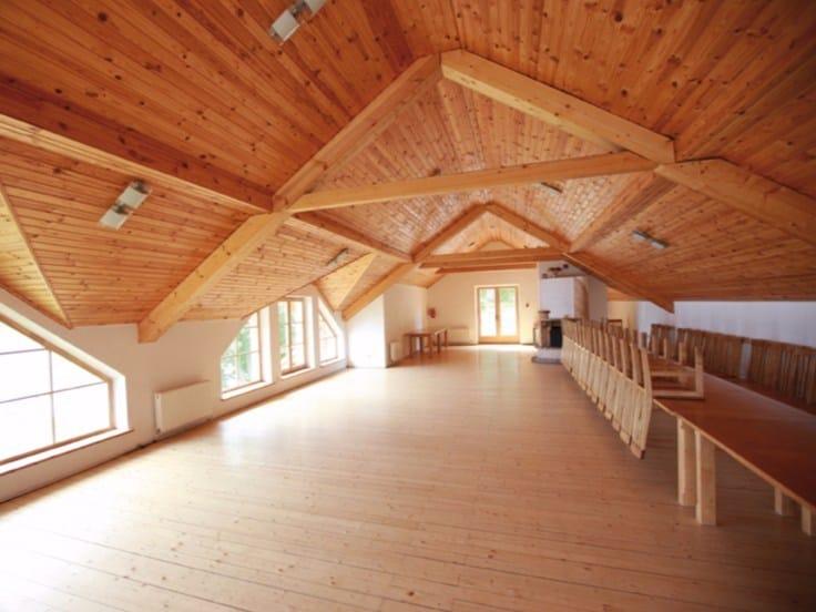 Holzmaserung Hervorheben für holz special w matt by cap arreghini