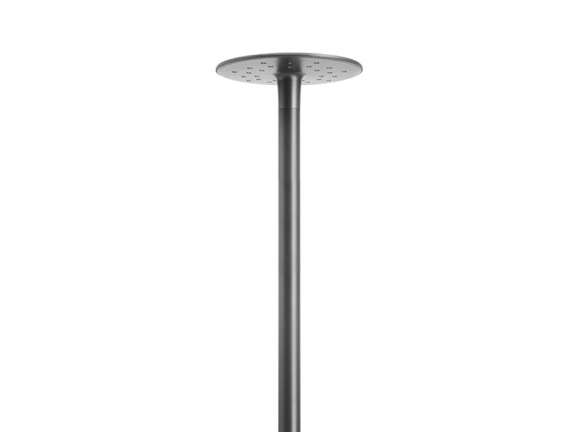 LED garden lamp post SPILLO by PerformanceInLighting