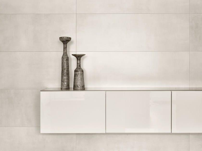 Porcelain Stoneware Wall/floor Tiles SPOTLIGHT By Villeroy U0026 Boch Fliesen