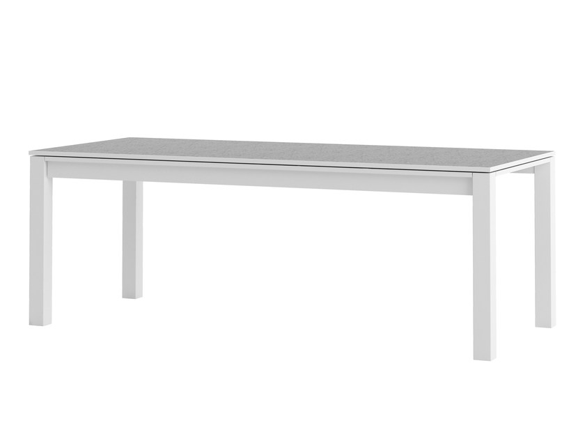 Table / Table base