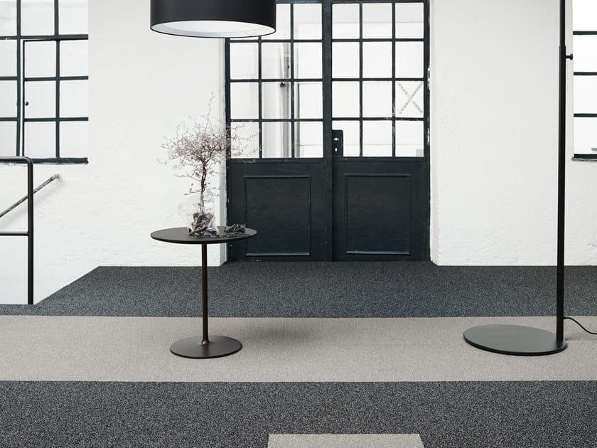 ECONYL® carpeting SPRINGLES ECO 700 by OBJECT CARPET