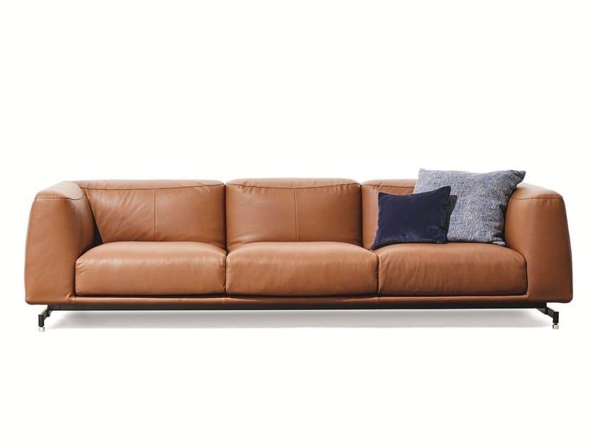 Sectional Sofa ST. GERMAIN By Ditre Italia
