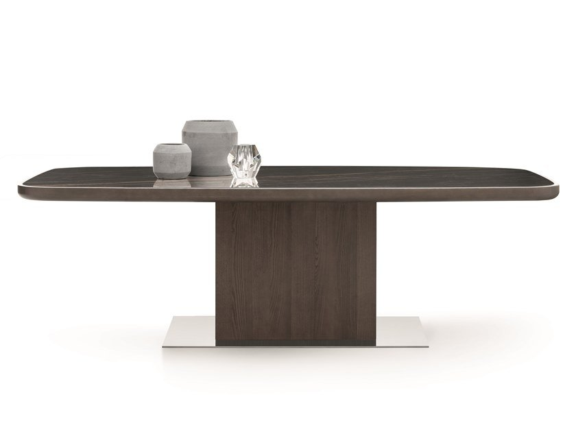 St Tropez Table By Ditre Italia Design Daniele Lo Scalzo Moscheri