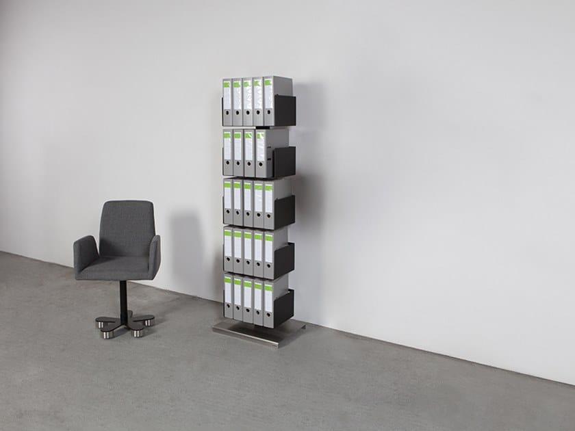 STAND - ART599 | Libreria ufficio