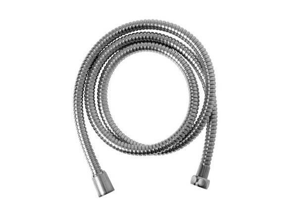Shower steel Flexible hose STANDARD | Flexible hose by Ponte Giulio