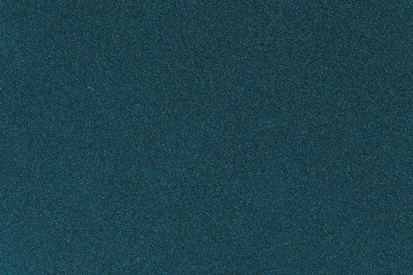 STAR 7701 Atlantic Blue Star