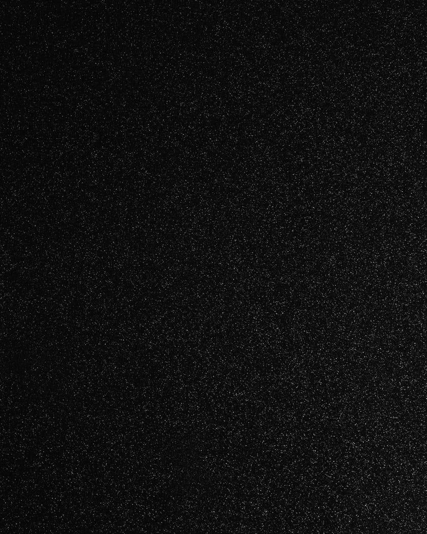 STAR 7904 Black Star