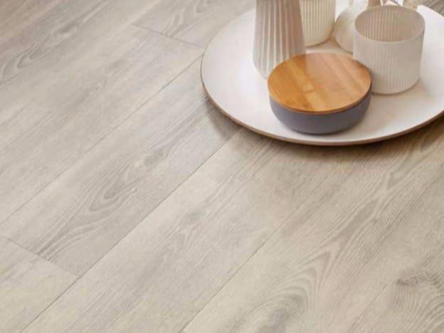 Pavimento in LVT effetto legno STARFLOOR CLICK 55 | Pavimento effetto legno by TARKETT
