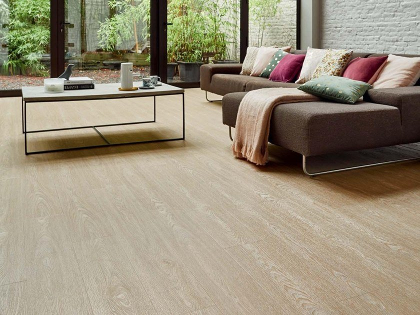 Pavimento in vinile STARFLOOR CLICK ULTIMATE by TARKETT