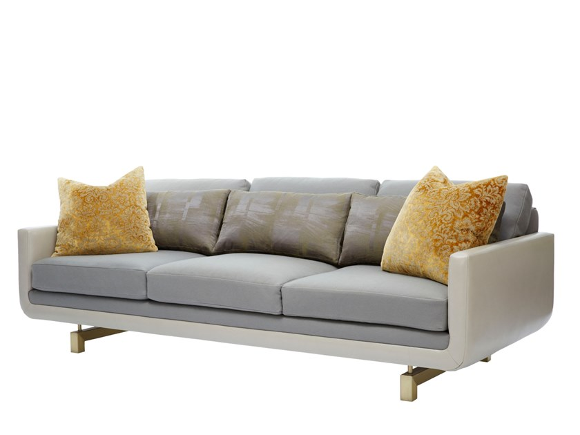3 seater sofa STEFAN | Sofa by Douglas Design Studio