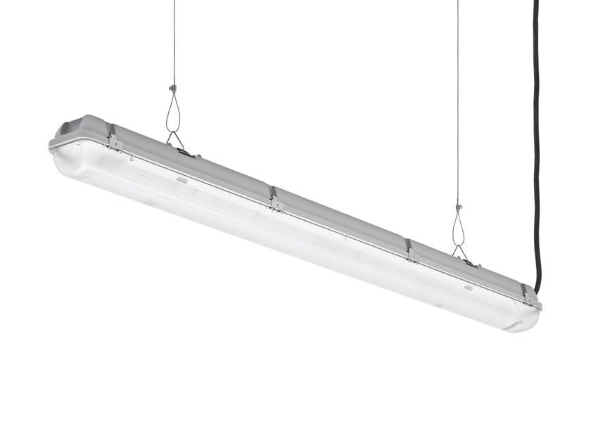 Lampada a sospensione per esterno a LED STELLA 66 | Lampada a sospensione per esterno by INDELAGUE | ROXO Lighting