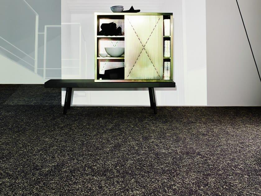Polyamide carpeting STELLA 700 by OBJECT CARPET