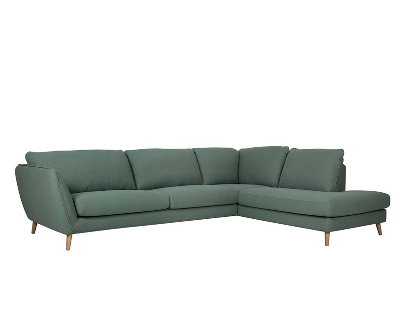 Pleasant Stella Sofa With Chaise Longue Stella Collection By Sits Short Links Chair Design For Home Short Linksinfo