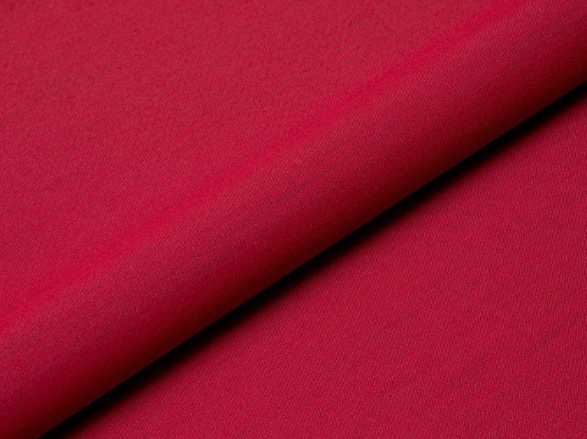 Fire retardant upholstery fabric STELVIO PLAIN 1 by PRIMA