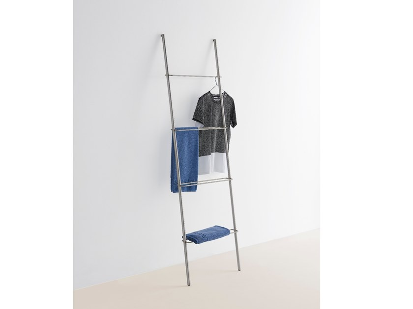 Coat stand STEP by MOX