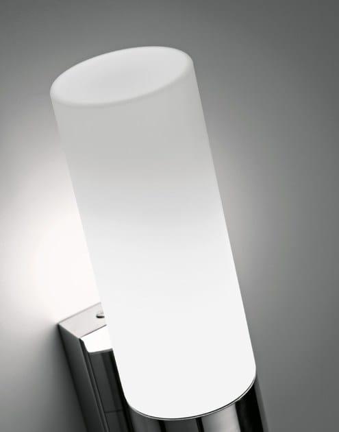 STICK 65   Lampada da soffitto