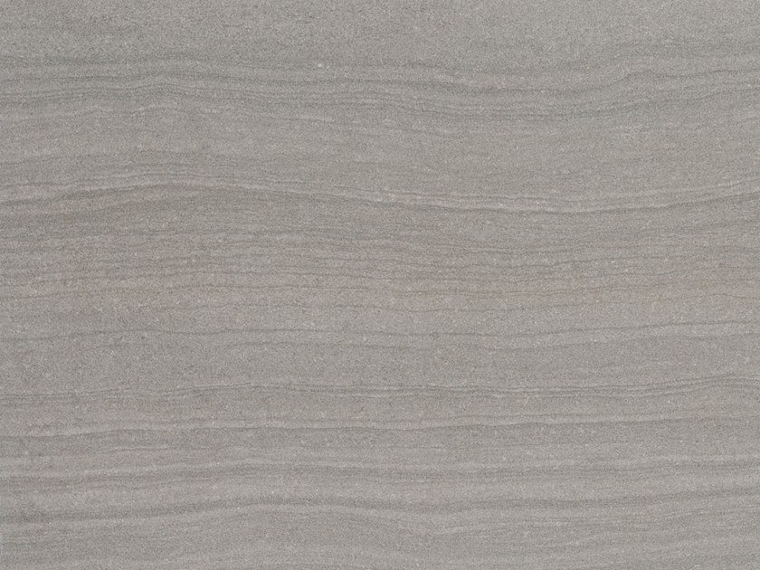Porcelain Stoneware Wall Floor Tiles With Stone Effect Project Grey By Ergon Emilgroup