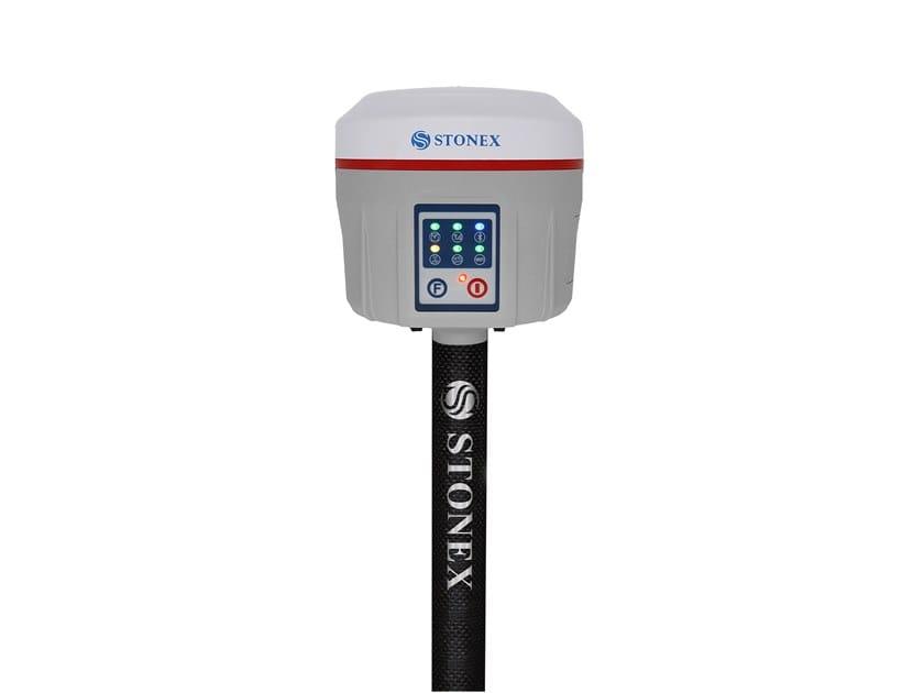 GNSS Receiver STONEX S10A by Stonex