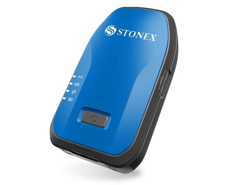 Instrumentation for satellite remote sensing STONEX S500 by Stonex