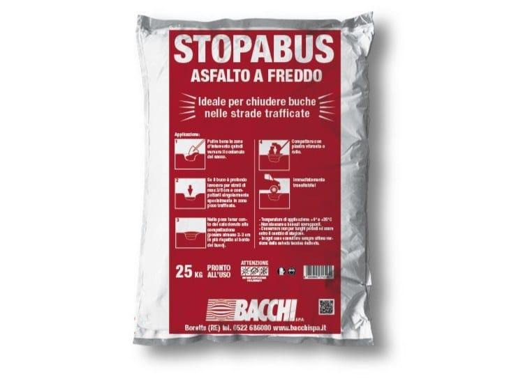 STOPABUS