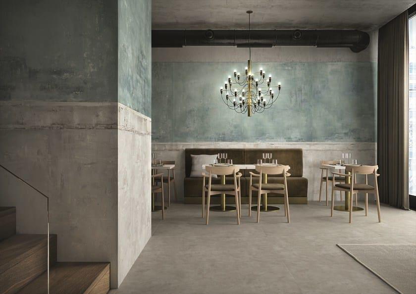 Ceramic wall/floor tiles STORIE by CEDIT Ceramiche d'Italia