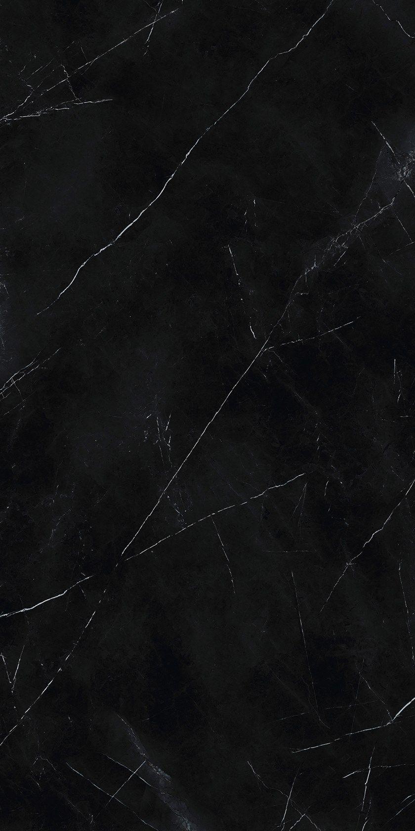 Storm Negro Natural / Natural 150x300 cm