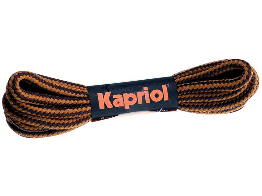 Personal protective equipment STRINGS by KAPRIOL