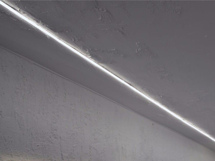 Striscia LED STRIP LED by GLIP by S.I.L.E