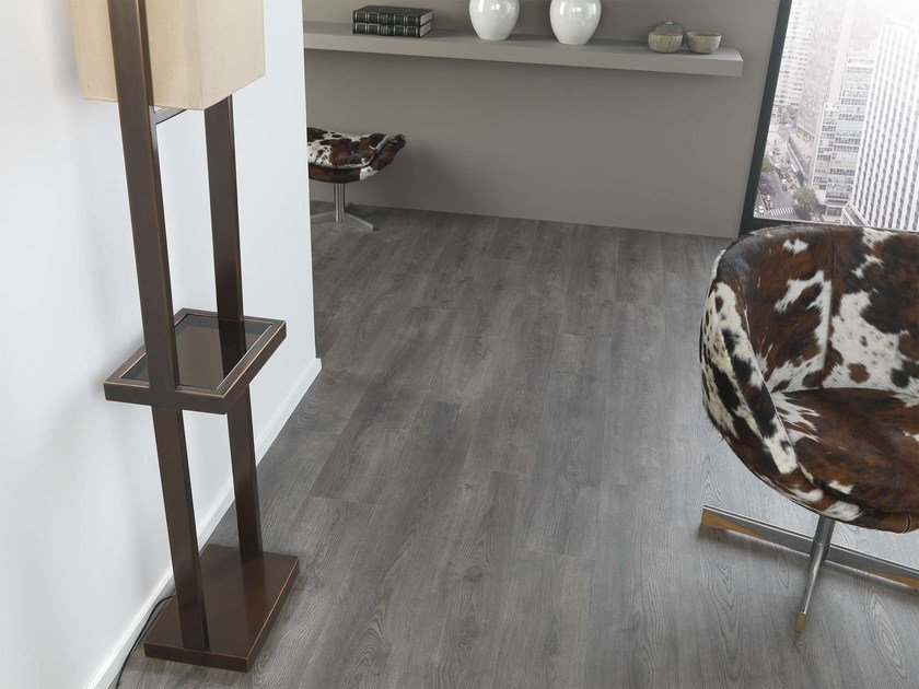 Laminate flooring STYLE by L'antic Colonial