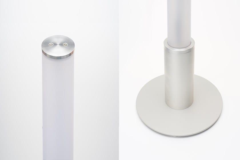 Led A Design Lampada Rabbit Terra Stylite Small Da kO8nwP0