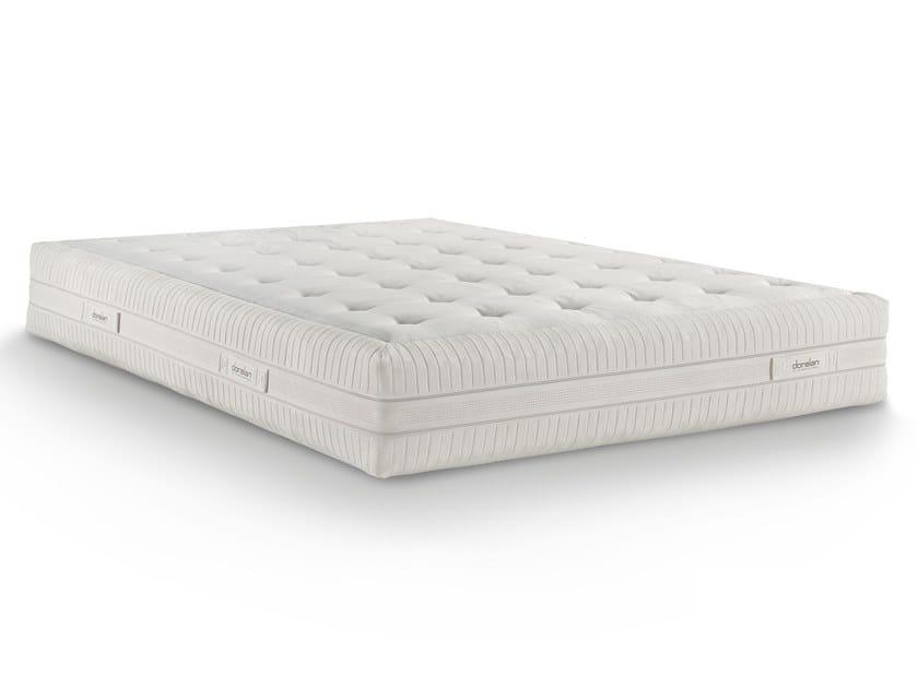 Spring Myform® mattress SUBLIME by Dorelan