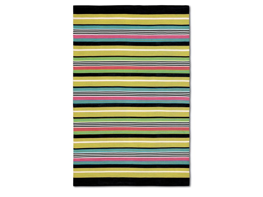 Stuoia SUCRE by MissoniHome