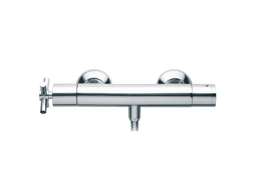 2 hole shower tap SULLY | 2 hole shower tap by rvb