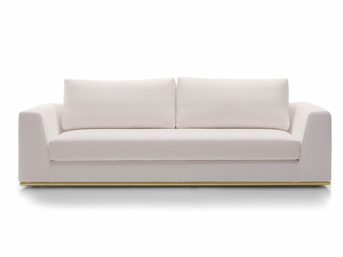 Couch SUMMER by Mambo Unlimited Ideas