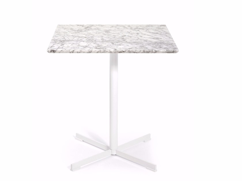 Table base SUMMERSET | Table base by Varaschin