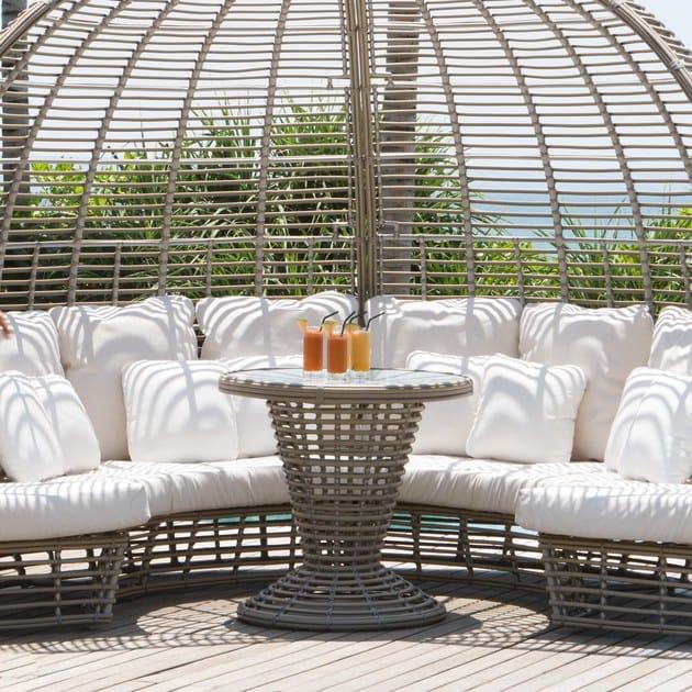 skyline design furniture. round table sunday 23300 by skyline design skyline furniture