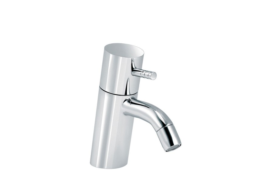 Countertop washbasin tap with aerator SURF | Washbasin tap by rvb