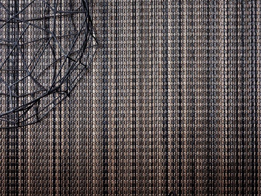 PVC technical flooring SUVI FLOOR by Besana Moquette