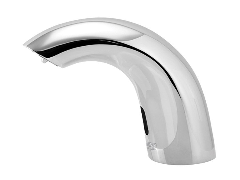Infrared Soap dispenser SWAN by Stern