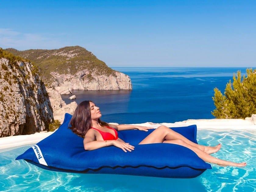Floating chair SWIMMING BAG by JUMBO BAG