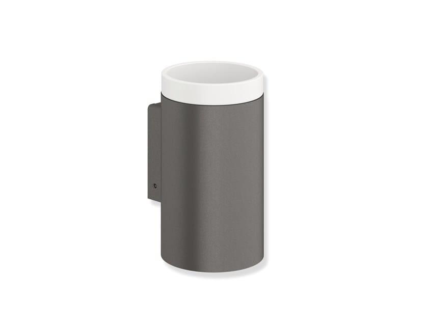 SYSTEM 900 | Portaspazzolino in poliammide