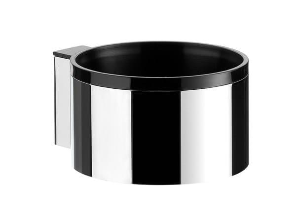 SYSTEM2 | Porta asciugacapelli